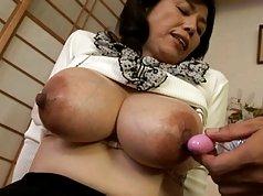 Fumie Tokikoshi jkrd26