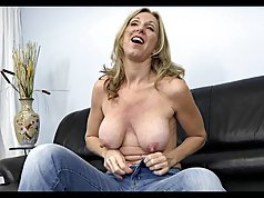 Areola nackt Frauen Softcore